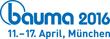 bauma16_logo_1z+date_block_D_rgb