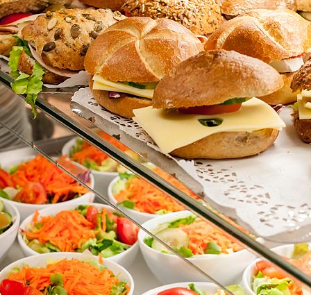 cba-conviva-hochschule-salate